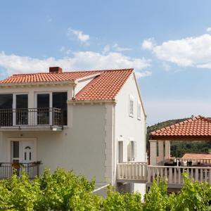 Fotos del hotel: Apartments Neverin, Mlini