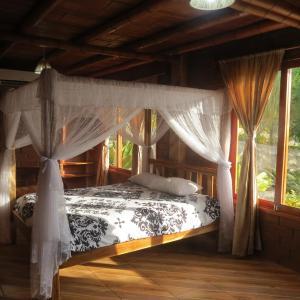 Hotel Pictures: Marybutch, Manglaralto