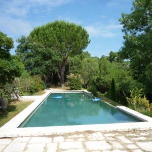 Hotel Pictures: –Holiday home Route de Pezenas, Fontès