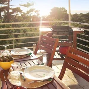 Hotel Pictures: –Holiday home Avenue des Bouvreuils, Pyla-sur-Mer