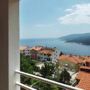 ホテル写真: Apartment Raska ulII, ラバック