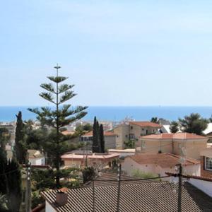 Hotel Pictures: Holiday Home Retomb, Segur de Calafell