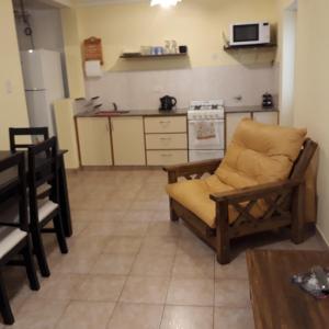 Fotos do Hotel: Departamento Alvarado, Bahía Blanca