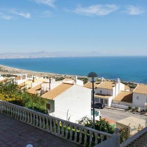 Hotel Pictures: Apartment Avenue Escandinavia, Gran Alacant