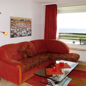 Hotel Pictures: Ostsee-Residenz 152S, Damp