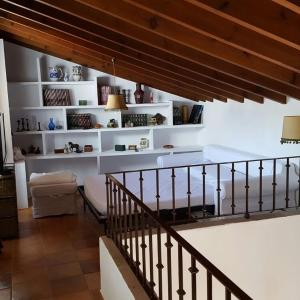 Hotel Pictures: Holiday home Alvaro Garrido, Medina Sidonia