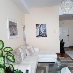 Zdjęcia hotelu: Cozy Apartment, Luanda