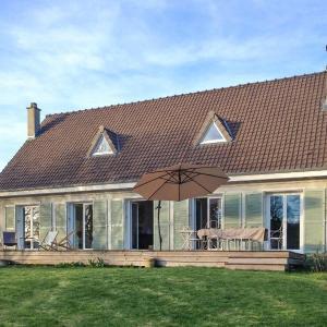Hotel Pictures: Maison Poissy, Poissy