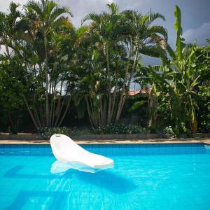 Hotel Pictures: Hotel Santa Catarina, Três Lagoas