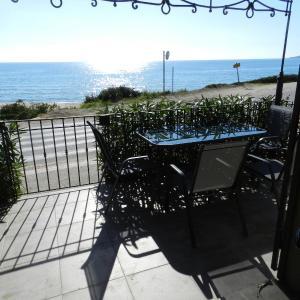 Hotel Pictures: Apartment Lieu dit Esigna, Coggia