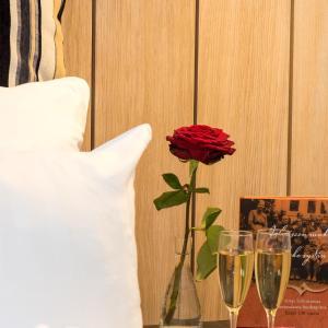 Hotel Pictures: Hotel Krapi, Tuusula