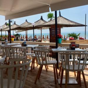 Hotellbilder: Sunrise Hotel Çameria, Durrës