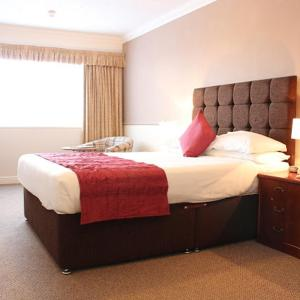Hotel Pictures: The Crofters Hotel, Garstang
