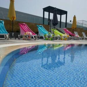 Fotos de l'hotel: Reef Zefta Hotel, Zefta