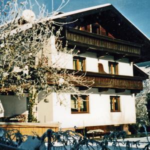 Hotel Pictures: Apartment Fügen III, Fügen