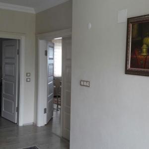 Фотографии отеля: Deyaar Mountain House, Трабзон