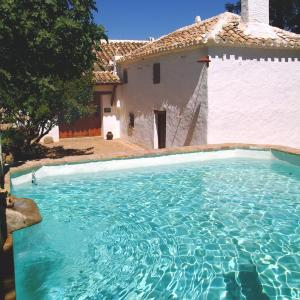 Фотографии отеля: Casa Rural La Alameda, Madridejos