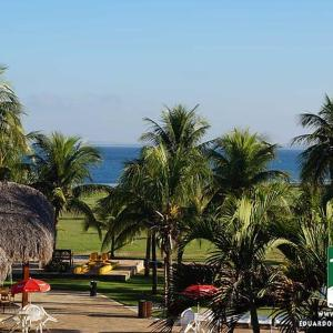 Hotel Pictures: Tietê Resort & Convention Araçatuba, Pôrto Pio Prado