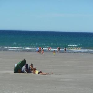 Fotos de l'hotel: Departamento Las Lilas, Playas Doradas