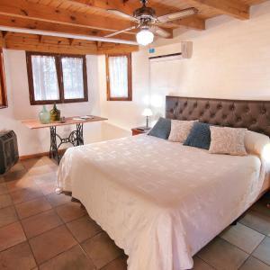 Hotelbilder: Cabañas Landhaus, Villa General Belgrano