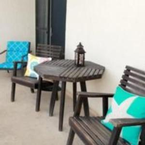 Fotos de l'hotel: Sugar Beach 104, Gulf Shores