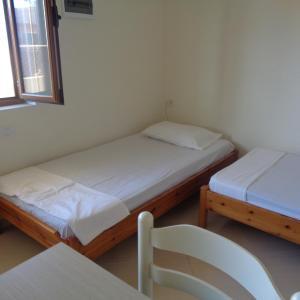 Zdjęcia hotelu: Apartamenti Fiorita, Ksamil