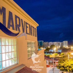 Hotel Pictures: Hotel Marvento Chipipe, Salinas