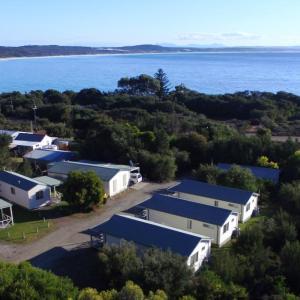 Hotelbilder: Cheynes Beach Caravan Park, Cheynes