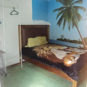 Hotel Pictures: Cabinas Dormi Bene, Miramar