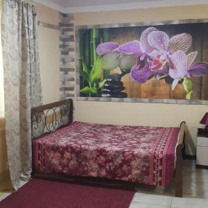 Фотографии отеля: U Romana Guest House, Сочи