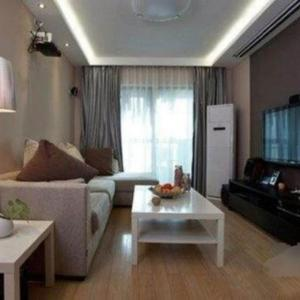 Hotel Pictures: Lingdian Apartment Datong, Datong