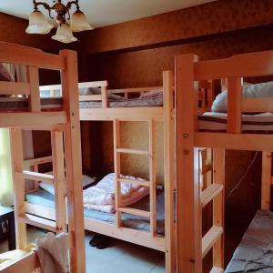 Hotellbilder: Blossom Youth Hostel, Chengdu