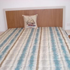 酒店图片: Deluxe Apartments in Oazis Rezort, Lozenets