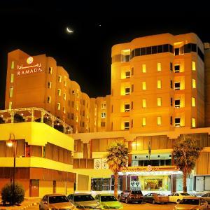 Fotos de l'hotel: Ramada Hafr Al Batin, Hafr Al Baten