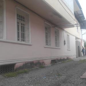 Fotos del hotel: Erkin Village, Ganja