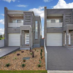 Hotellbilder: Canley Heights Villas, Cabramatta