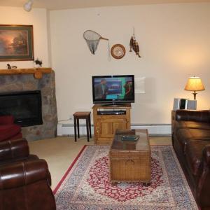 Foto Hotel: Tenderfoot Lodge 2664, Keystone