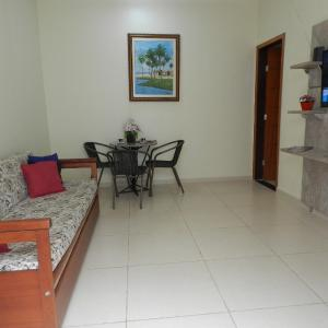 Hotel Pictures: Apartamento Vila Planalto, Brasilia