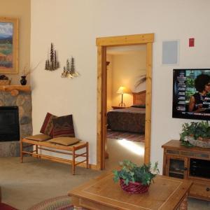 Photos de l'hôtel: Tenderfoot Lodge 2663, Keystone