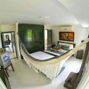 Hotel Pictures: Hotel Campestre Villa Martha, Turbaco