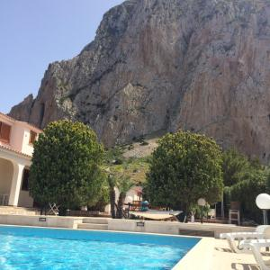 Hotellbilder: Sanvitosleep - San Vito Lo Capo, San Vito lo Capo