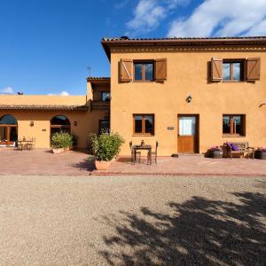 Hotel Pictures: Cal Gaig - El Pepito, Granollers