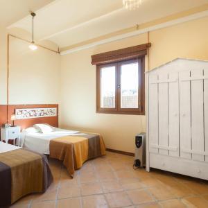 Фотографии отеля: Apartamento El Pepito, Гранольерс