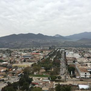 Hotel Pictures: Altos De Limari - 644, Ovalle