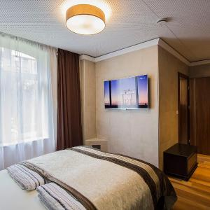 Hotel Pictures: Hotel Garni Forum, Hameln