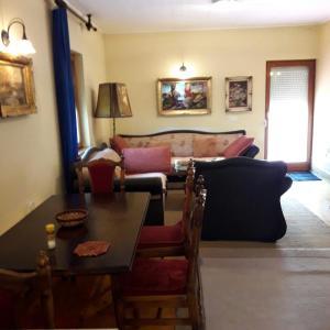 Zdjęcia hotelu: Holiday Home Mirza, Sarajewo