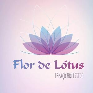 Hotel Pictures: Flor de Lotus Espaço Holístico Araruama, Araruama