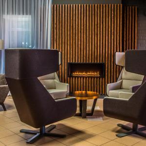 Hotel Pictures: Lepanina Hotell, Kabli