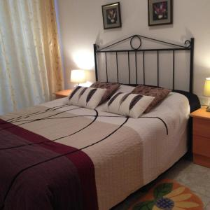Hotel Pictures: Jiane Apartament, Puerto de Mogán
