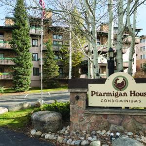 Fotos del hotel: Ptarmigan House, Steamboat Springs
